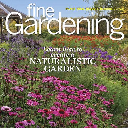 fg 201 cover