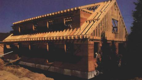 a-shed-dormer-addition