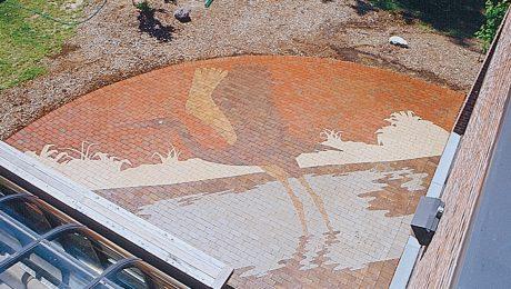 artistic-mosaic