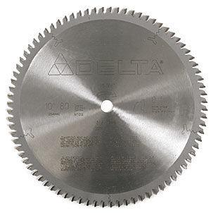 circular sawblade