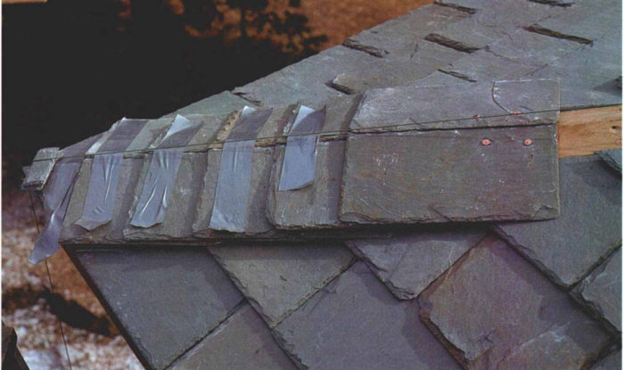 jacksonville roofing