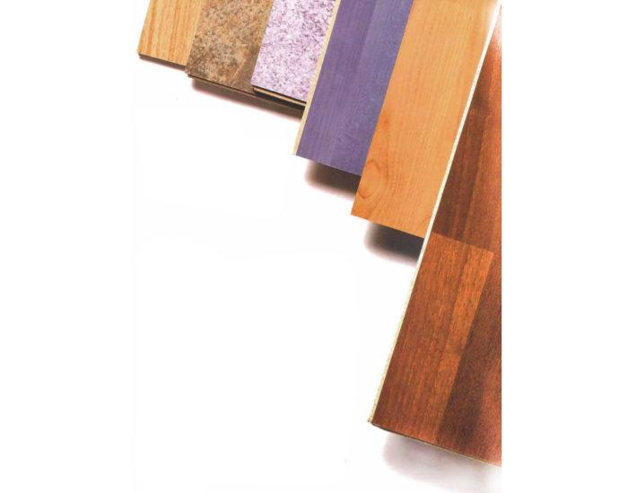 Installing Laminate Flooring Fine Homebuilding