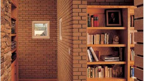 Tauntons Home Storage Idea Book Work Space Storage Fine