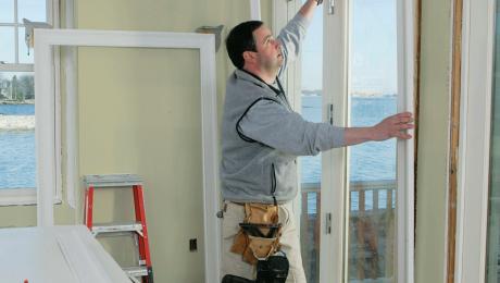 windows-repair
