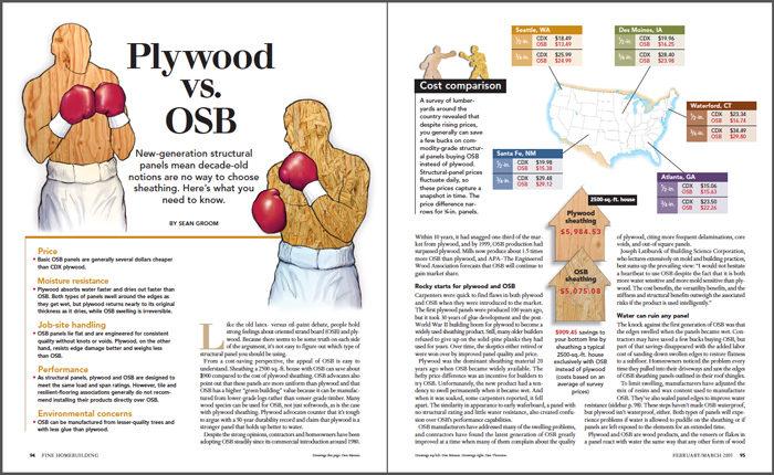Plywood vs OB PDF Thumbnail