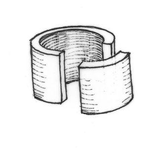 PVC-pipe-patch-2