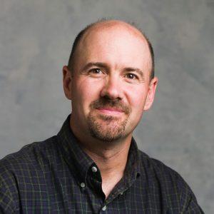 Architect David Arkin