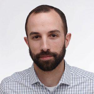 Rob Yagid