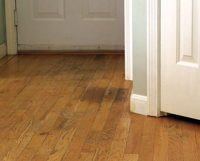 11 Wood Flooring Problems And Their Solutions Fine Homebuilding