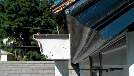 Venting-an-old-roof