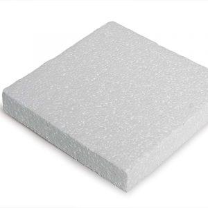 Rigid foam