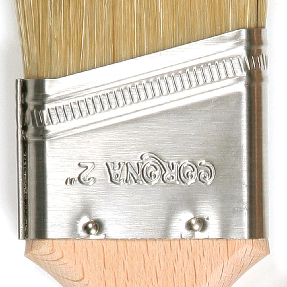 paintbrush ferrule