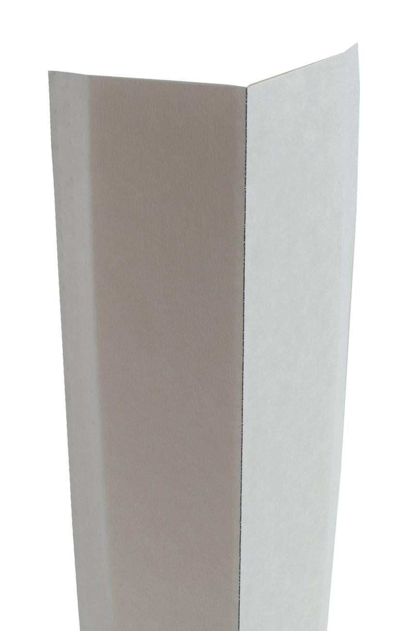 No-Coat Ultraflex 450