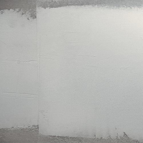 Gypsum-board finish level 4
