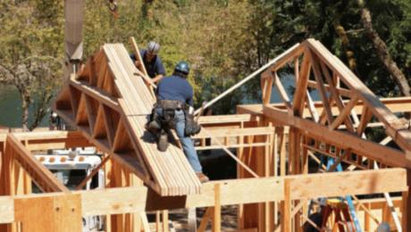 framing truss roofs