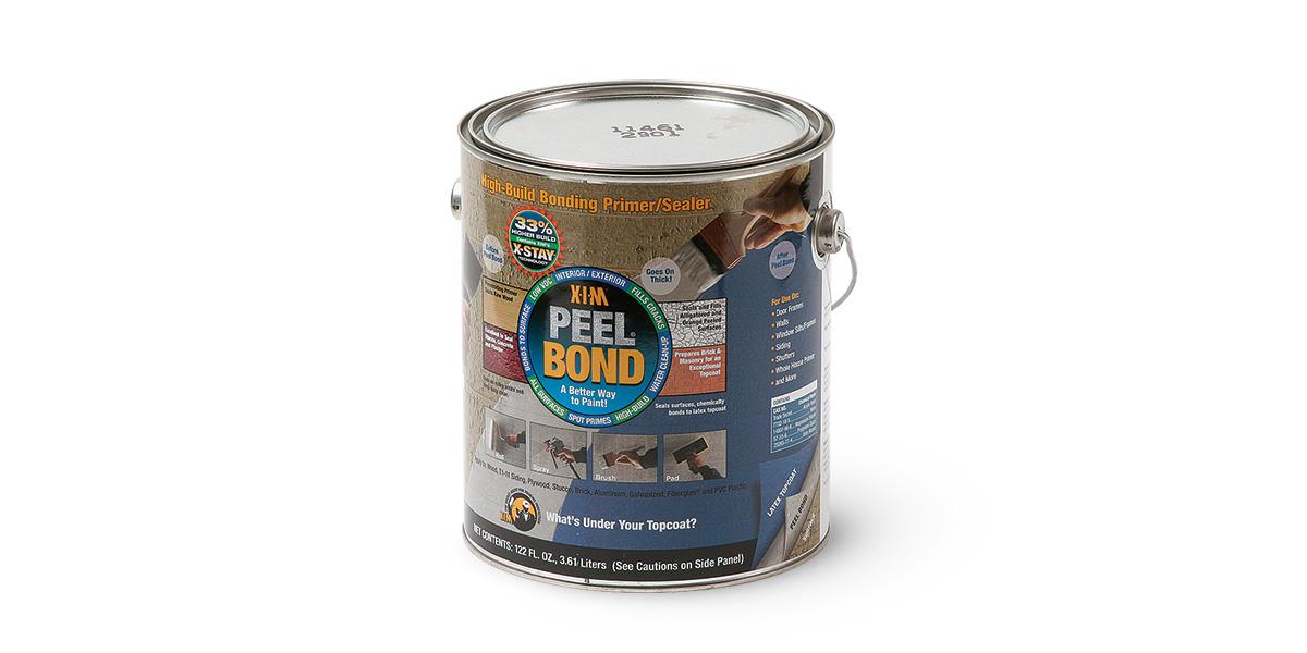 XIM Peel Bond primer