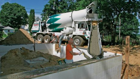 getting-the-right-concrete