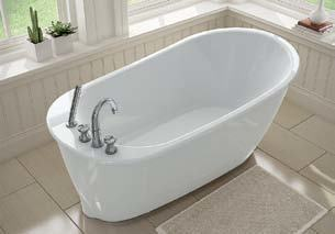 How To Remove An Old Bathtub Fine Homebuilding