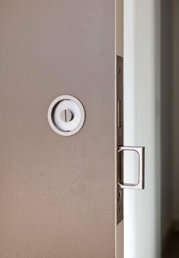 Hardware Geek Accurate Pocket Door Hardware Review