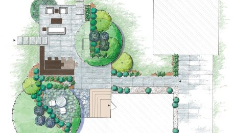 designing-outdoor-patio