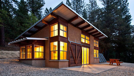 Building The Best Affordable House 10 Tips For Getting The