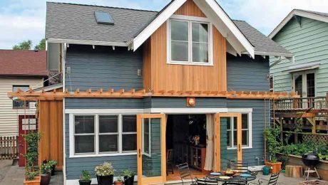 hutchins-small-home