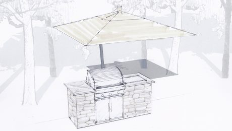 outdoor-grilling-stations