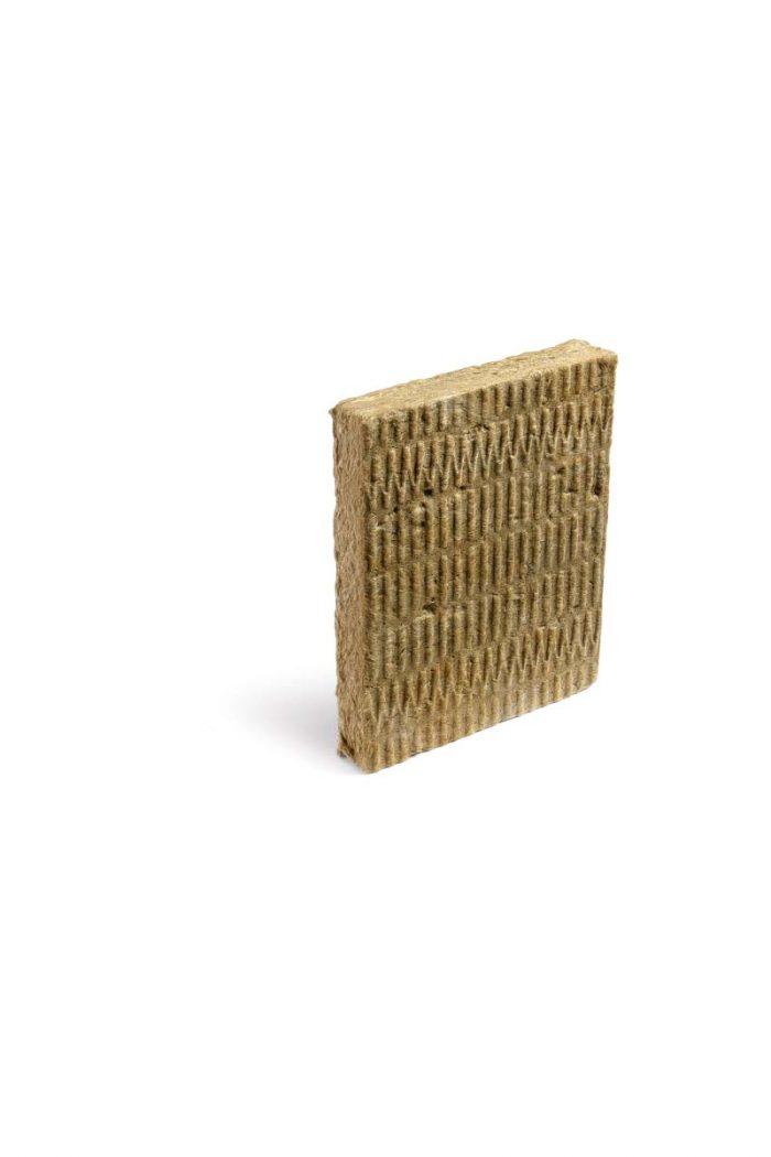 Roxul ComfortBoard IS mineral wool