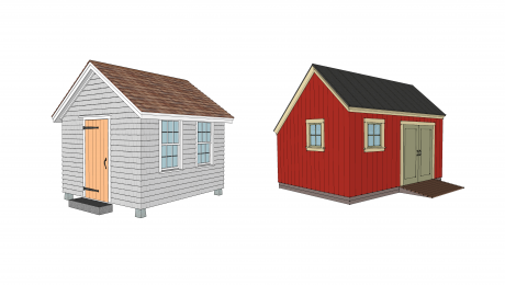 sheds-drawing-board