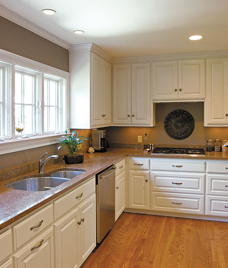 Kitchen Renovation Tax Deduction: Kitchen Remodeling For Any Budget