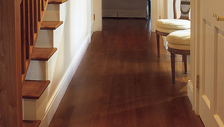 11 Wood Flooring Problems And Their Solutions Fine