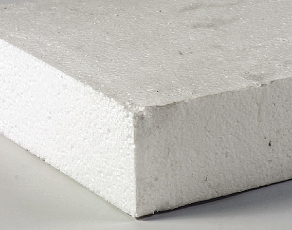Buyer S Guide To Insulation Rigid Foam Fine Homebuilding