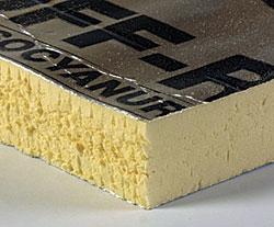 Buyer S Guide To Insulation Rigid Foam Fine Homebuilding