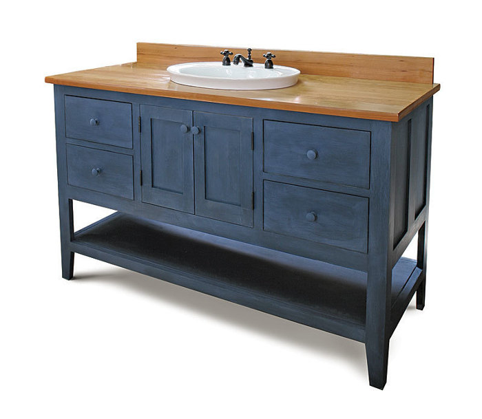 build your own bathroom vanity cabinet build your own bathroom vanity homebuilding 25172