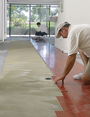 Gluing Ceramic Tile To Drywall Stick And Seal The Basics