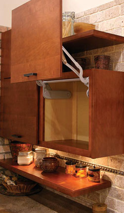A Buyer S Guide To Kitchen Cabinets Fine Homebuilding