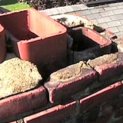 How to Inspect a Chimney
