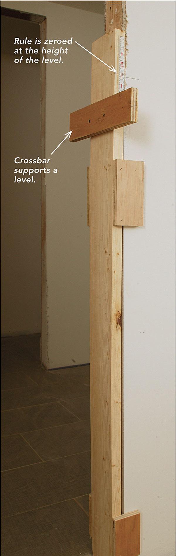 Door Jigs Amp Signstek Wood Chisel Mortise Lock Set Mortice