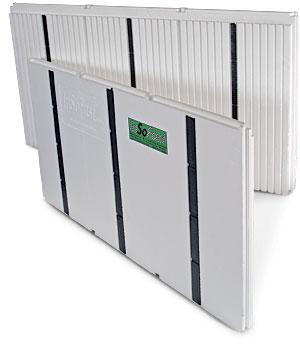 Better Basement Insulation Fine Homebuilding