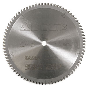 Whats the difference circular sawblades with different tooth miter saw blades 80 tooth greentooth Gallery