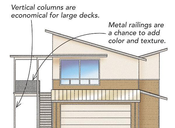 Concrete Block Garage Apartment Plans Dandk Organizer