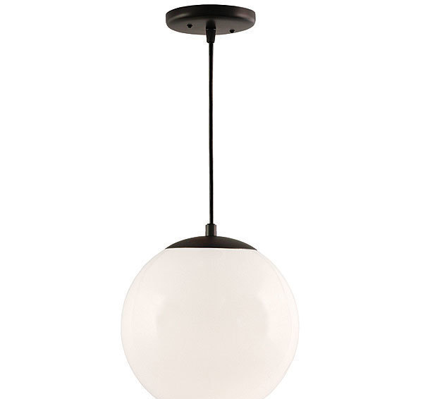 iconic lighting danish from kidneyshaped coffee tables to tulip chairs iconic styles of the 1950s 60s and 70s are once again in spotlight to illuminate trend better iconic light fixtures fine homebuilding