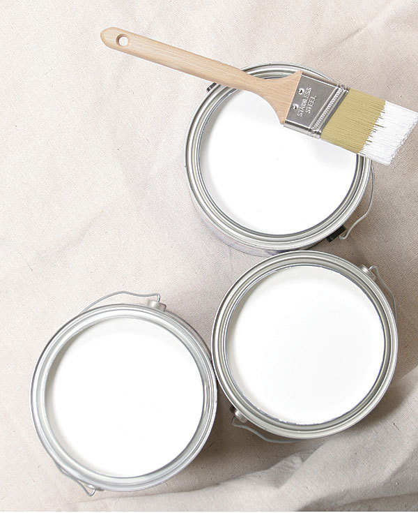 What Is The Difference Between Interior And Exterior Latex Paint: What's The Difference: Primers