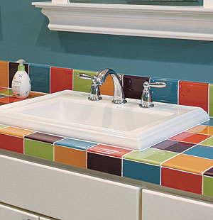 countertops tops and fabulous of with amazing vanity furniture colorado sink home springs bathroom countertop
