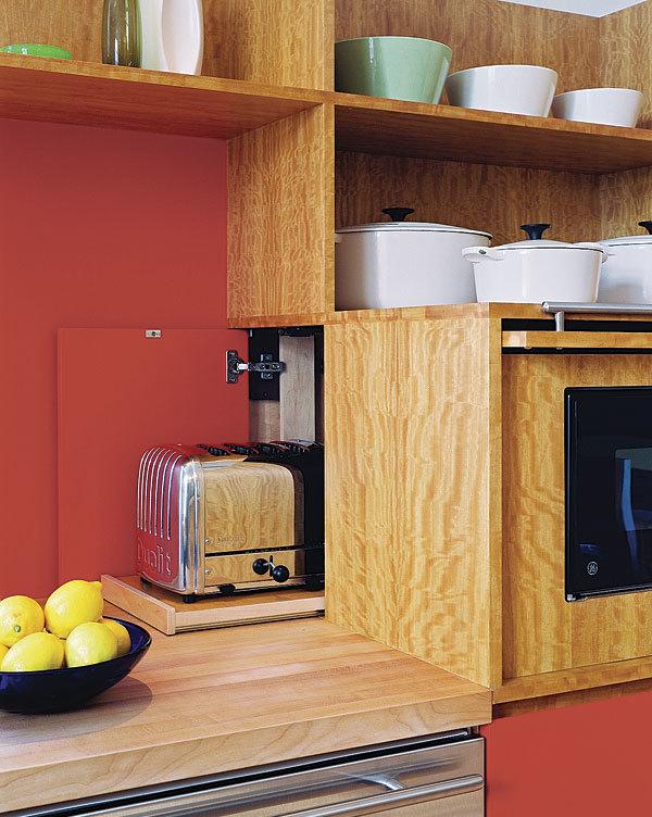 Compact Kitchen Appliances  Smart Source
