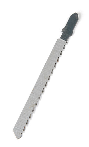 jigsaw blade T101 BR