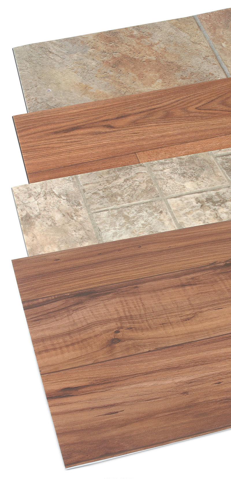 welded seam vinyl flooring floor matttroy. Black Bedroom Furniture Sets. Home Design Ideas
