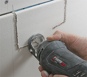 Drywall Router Saw Wiring Diagram - Best Secret Wiring Diagram •