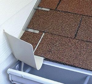 Bigger Flashing Solves A Persistent Problem Fine Homebuilding
