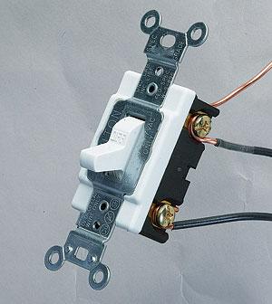double single pole switch wiring leviton single pole switch wiring diagram